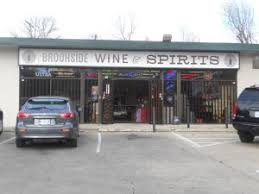 Brookside WS Store