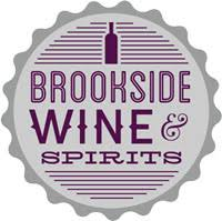 Brookside Wine & Spirits