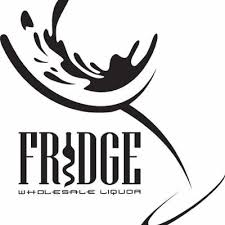Fridge Wholesale Liquor