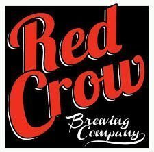Red Crow Brewing