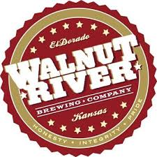 Walnut River Brewing Co