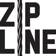 Zipline Beer Hall