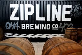 Zipline Brewery
