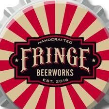 Fringe Beerworks