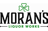 Morans Liquor Works